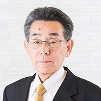 HOSHINO YOSHIAKI