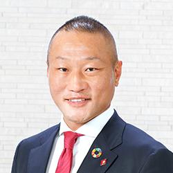 KIYOKAWA KOSUKE