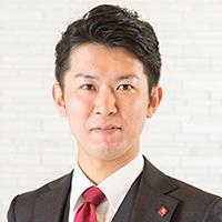 KOSHIKAWA YUSUKE