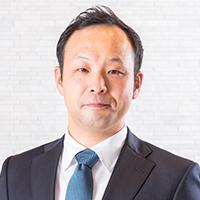 OKURA ATSUSHI
