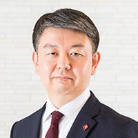 SAITO MASAHIKO